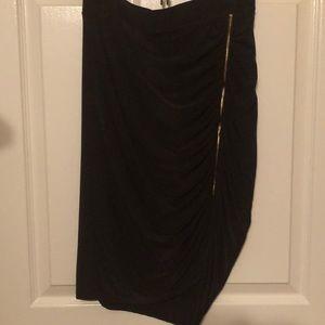 NWT-Cache Skirt